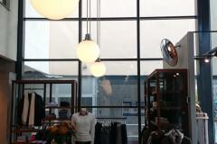 Gantbutiken Före