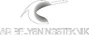 AR-Belysningsteknik AB